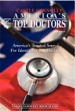 America's Top Doctors 10th Edition                                                                2011