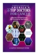America's Top Doctors For Cancer                                                                Oct 01, 2008