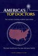 America's Top Doctors 1st edition (2001)                                                                Apr 01, 2001