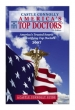 America's Top Doctors (2007)                                                                Oct 09, 2007