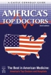 America's Top Doctors 3rd edition (2003)                                                                Apr 01, 2003