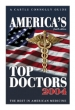 America's Top Doctors 4th edition (2004)                                                                May 05, 2004