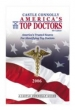 America's Top Doctors 6th edition (2006)                                                                Sep 14, 2006