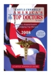 America's Top Doctors 8th Edition                                                                Jan 01, 2009