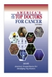 America's Top Doctors For Cancer 2006 - 2nd Edition                                                                May 22, 2006