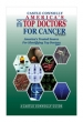 America's Top Doctors For Cancer                                                                Jul 03, 2007