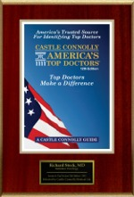 America's Top                                                                Doctors 11th Edition 2012