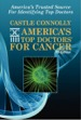 America's Top Doctor for Cancer 2011