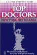 Top Doctors: New York Metro Area 7th edition (2003)                                                                Apr 01, 2003